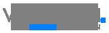 Logo Toornament
