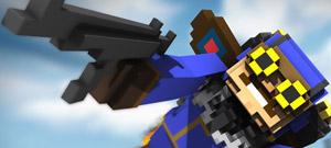 Ace Of Spades: Battle Builder