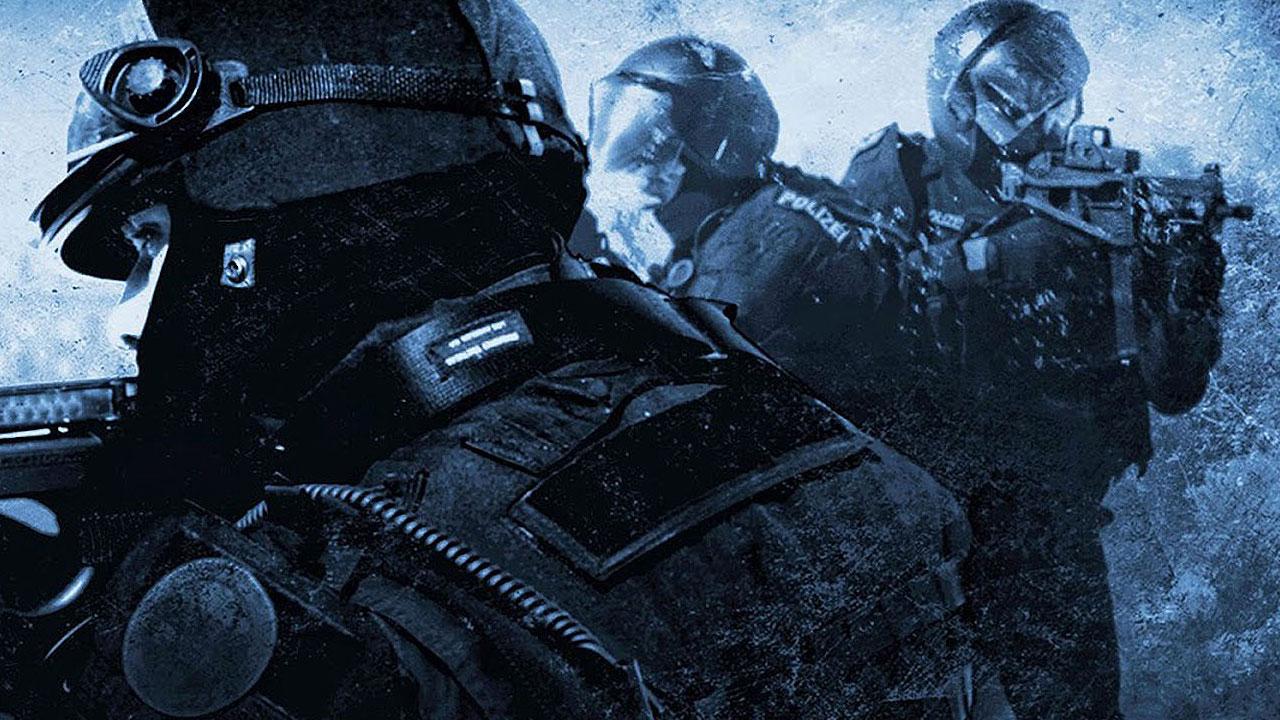 X-treme Gaming CS:GO 5v5 lan | Toornament - The esports technology