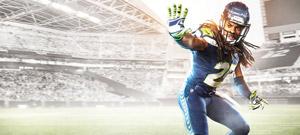 Madden NFL 15