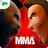 MMA Fed.