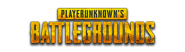PUBG - Create your tournament - Toornament Knowledge Base
