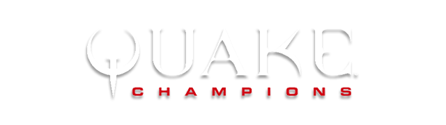 Quake Champions Create A Deathmatch Tournament Toornament Knowledge Base
