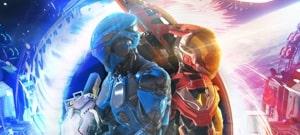 Splitgare: Arena Warfare