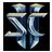 Starcraft II: LOTV