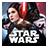 Star Wars: FA