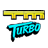 TM Turbo