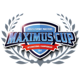 Maximus Cup PRO