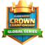 CCGS ROW Fall Finals