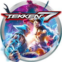 UFS 2019 Battle 2 - Tekken 7