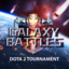 Galaxy Battles II
