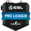 ESL Pro League VII : Europe