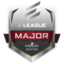 ELeague Boston Major 2018