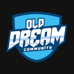 OldDreamGC - BS Tournament #1