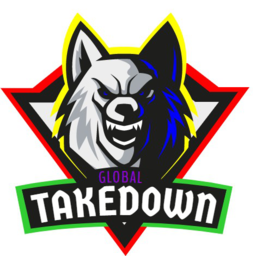 Takedown™ Recruitment Tourney