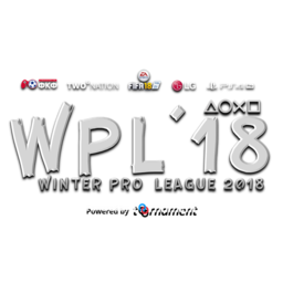 WPL 2018 / Fast QL Cup #11
