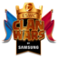 ESWC ClanWars by Samsung Final