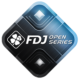 FDJ Open Series CSGO 2018-06