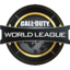 CWL 2018 - Pro League Stage 1