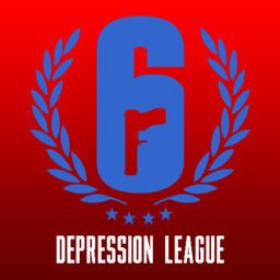 Depression League (PS4)