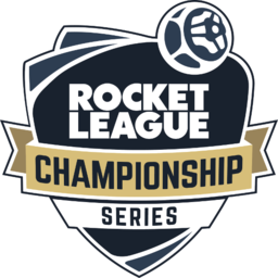 RLCS Season 5: North America