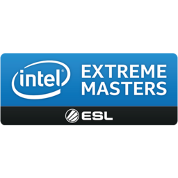 IEM XII: World Championship