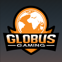 Globus Cup - PC ONLY ITALY