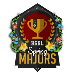 HSEL Spring Majors: COD WWII