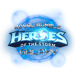 HotS Royal Rumble: Galaxy