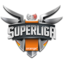 LVP Superliga 2018 - Spring