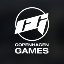 CPH Games 2018 Main Qualifier