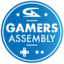 Gamers Assembly 2018 CS:GO