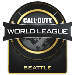 CWL 2018 - Seattle Open