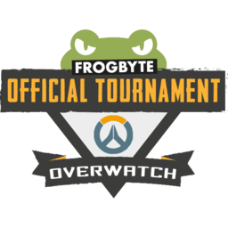 Frogbyte 2018 - Overwatch