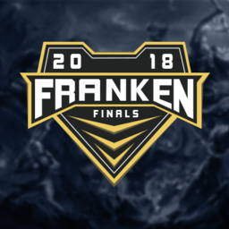 FrankenFinals 2018