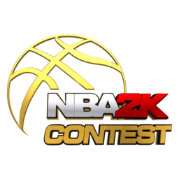NBA2KCONTEST x Meltdown