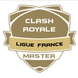 Ligue Master Cup