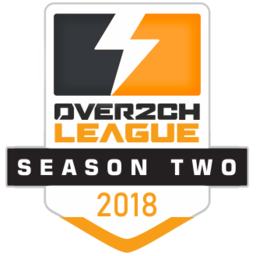 Overwatch 2ch League S2