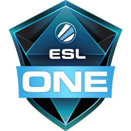 ESL One Belo Horizonte 2018