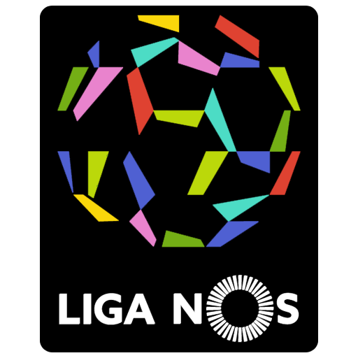 Liga Nos Toornament The Esports Technology