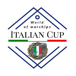 Italian CUP: Second Edition