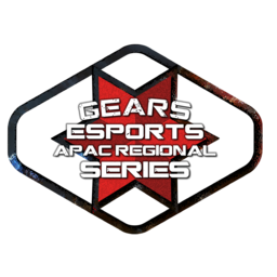 Gears EARS P4 Qualifier 1