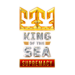 KotS: Supremacy