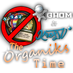 The Organiks Time