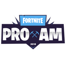 Fortnite Pro-Am 2018