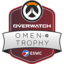 OW OMEN by HP Trophy Final