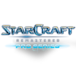 SC:Remastered Pro Series