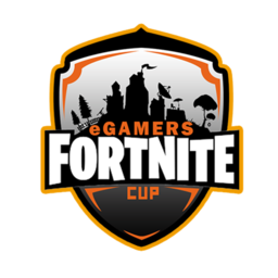 eGamers Fortnite League