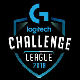 Logitech G Challenge Colombia