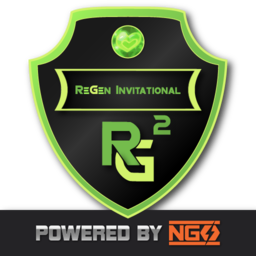 ReGen Invitational 2: Powered by NGS